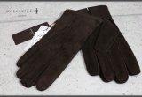 MACKINTOSH LONDONイタリア製 羊革カシミヤ ライナー グローブ/マッキントッシュ ロンドン/手袋