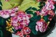 画像6: アルチザン刺繍ビーズ ウール シルク ストール/絹/スカーフ/スカーフ/ARTISAN