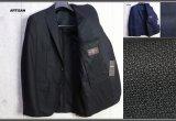 アルチザン 春夏 日本製 イタリア製 カノニコ ホップサック ジャケット/ARTISAN MEN