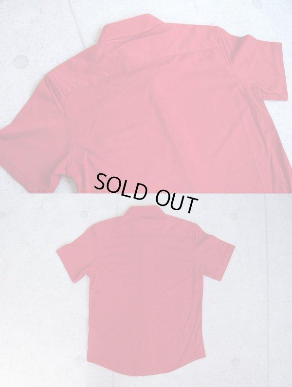 画像2: コムサコミューンの高機能COOLMAXポロシャツ