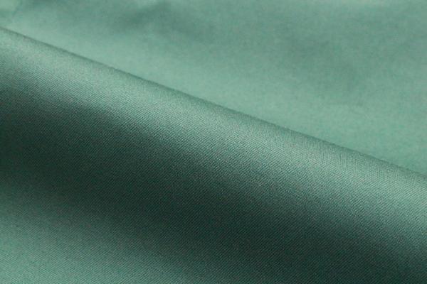 画像5: アルチザン上質ストレッチ素材チノパン