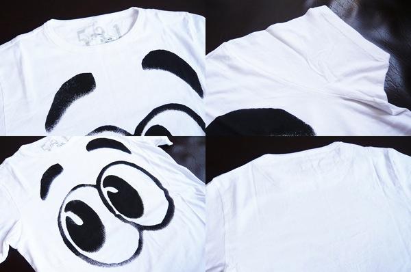 画像4: ポールスミス531コレクションプリントTシャツ