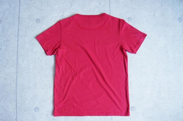 画像5: ポールスミス531コレクションプリントTシャツ